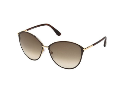 Tom Ford Penelope FT0320 28F