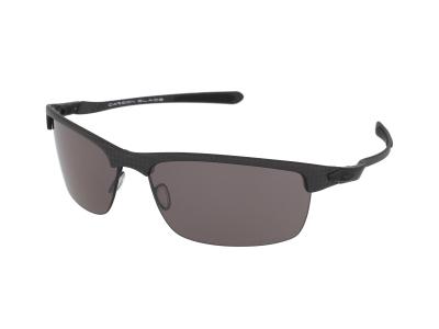 Oakley Carbon BladeOO9174 917407