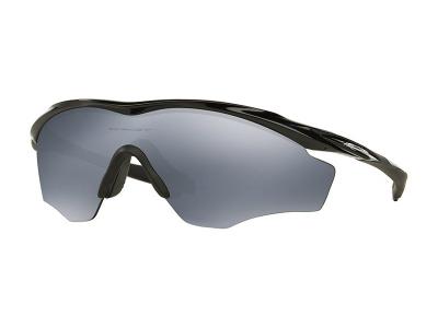 Oakley M2 Frame XL OO9343 934309