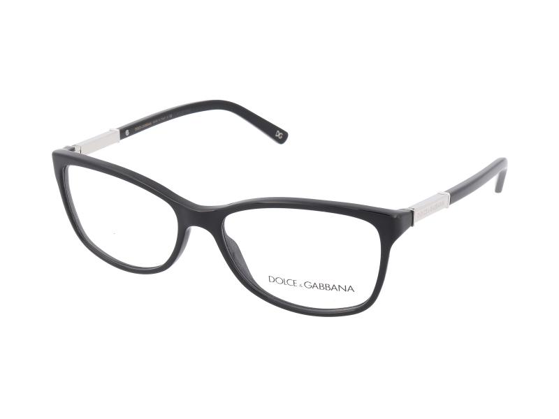 Dolce & Gabbana DG 3107 501