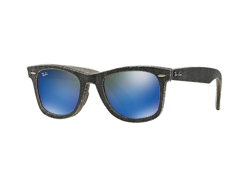 Ray-Ban Original Wayfarer RB2140 119268