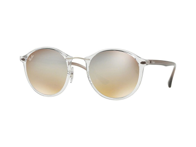 Ray-Ban Round II Light Ray RB4242 6290B8
