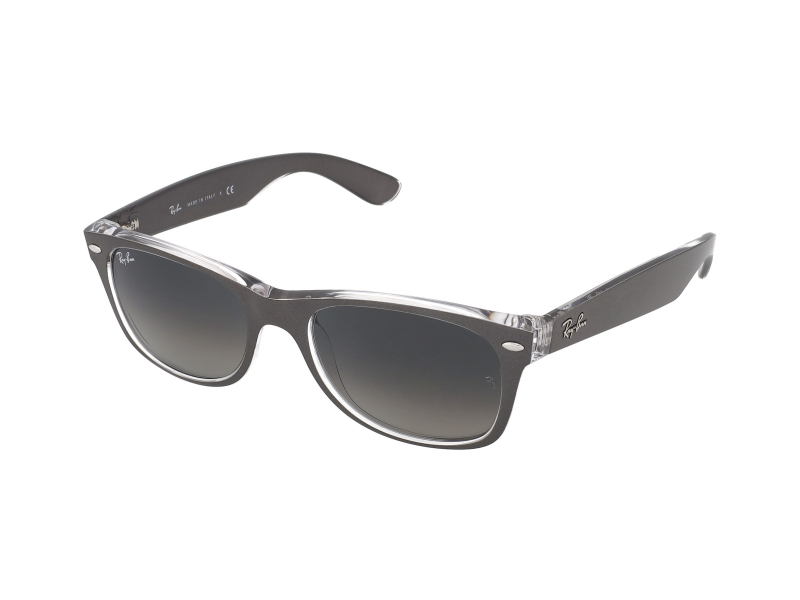 Sončna očala Ray-Ban RB2132 - 614371
