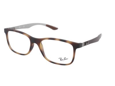 Očala Ray-Ban RX8903 - 5200