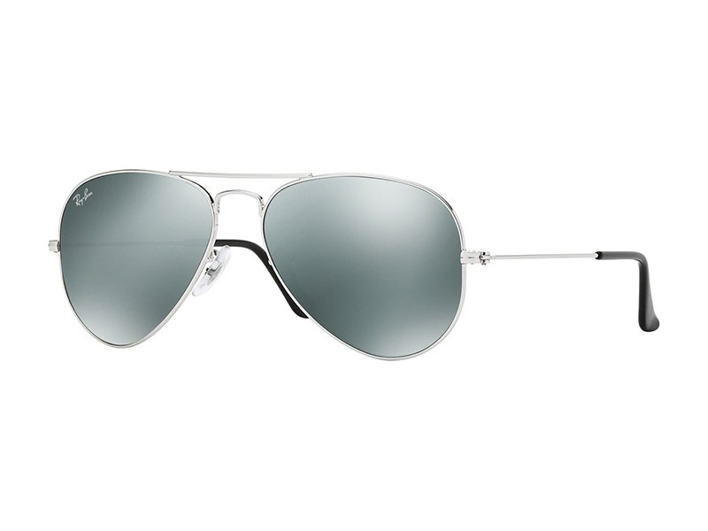Ray-Ban Original Aviator RB3025 - W3275