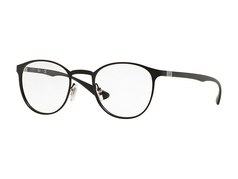 Očala Ray-Ban RX6355 - 2503