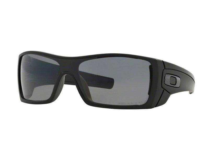 Oakley Batwolf OO9101 910104