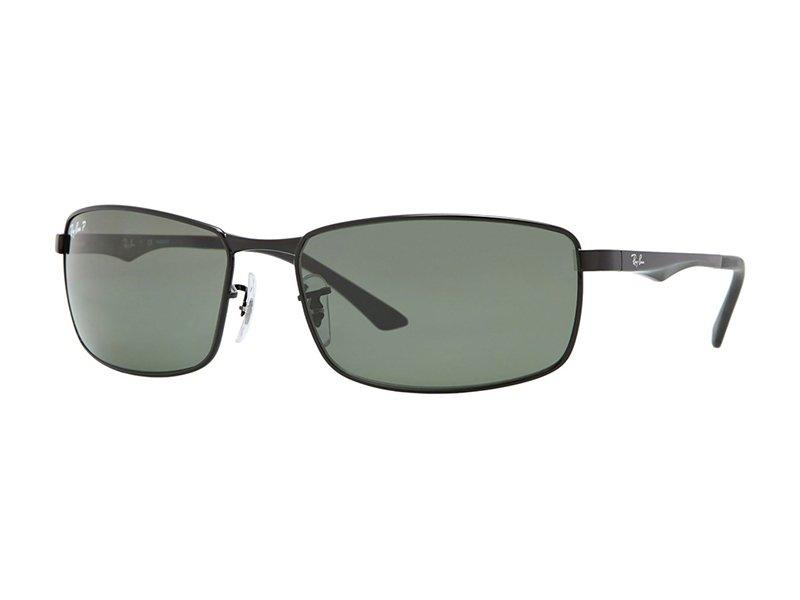 Sončna očala Ray-Ban RB3498 - 002/9A
