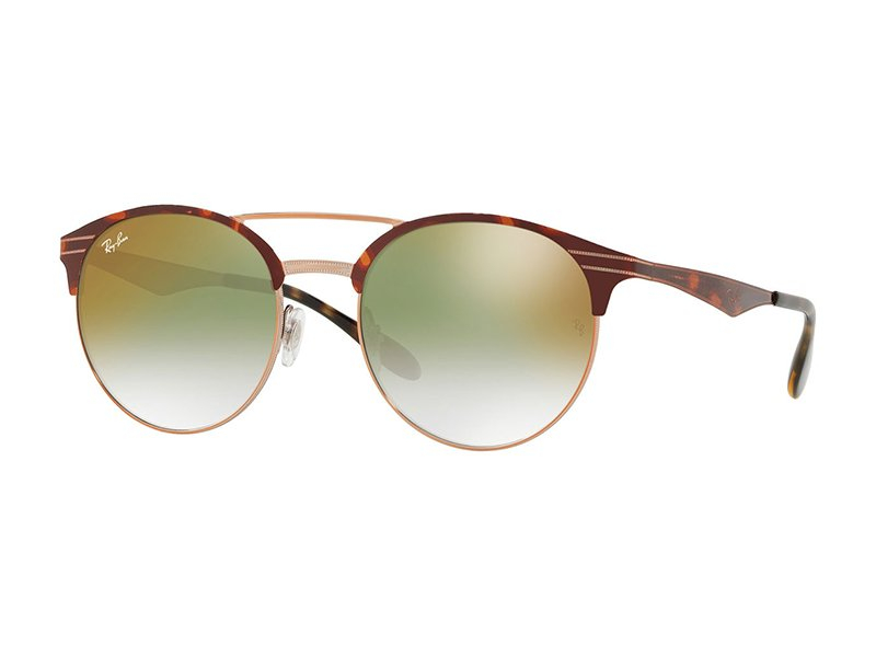 Ray-Ban RB3545 9074W0