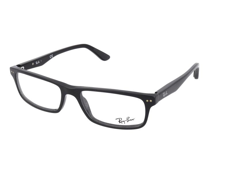 Očala Ray-Ban RX5277 - 2000