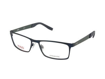 Hugo Boss HG 0228 FLL