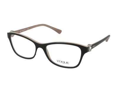 Vogue VO5002B - 2350