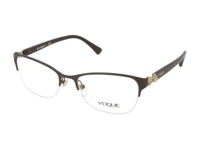Vogue VO4027B - 5026