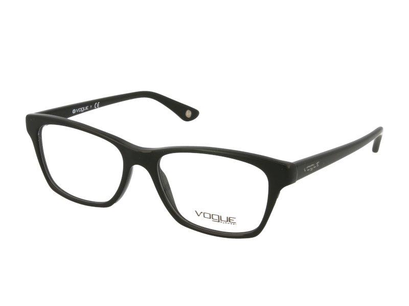Vogue VO2714 - W44
