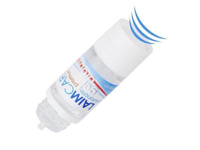 Kapljice za oči LAIM-CARE gel drops 10 ml - Starejši dizajn