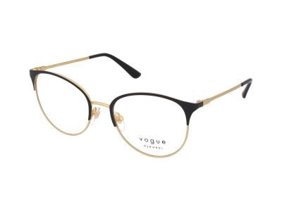 Vogue VO4108 280