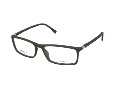 Hugo Boss Boss 0680/N KB7