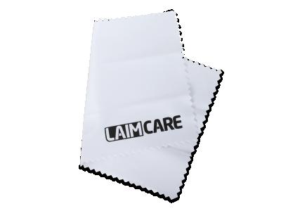 Komplet za čiščenje očal Laim-Care