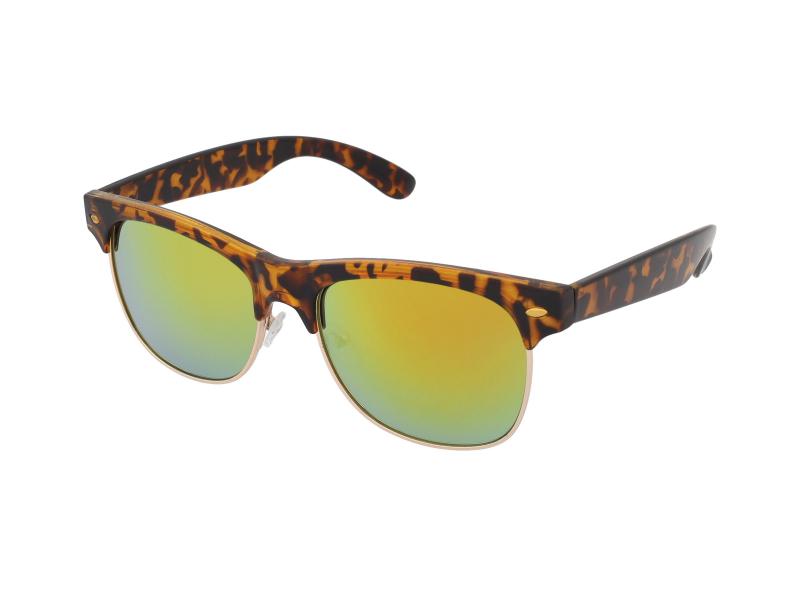 Sončna očala TigerStyle - Yellow