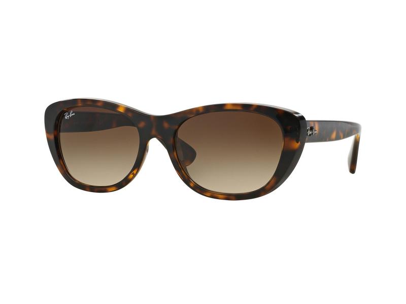 Sončna očala Ray-Ban RB4227 - 710/13