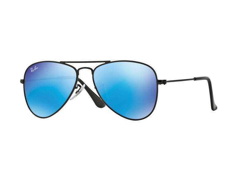 Sončna očala Ray-Ban RJ9506S - 201/55