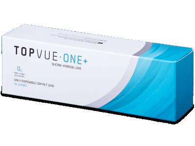 TopVue One+ (30 leč)