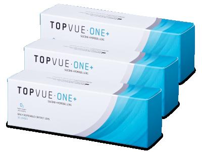 TopVue One+ (90 leč)