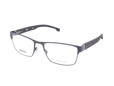 Hugo Boss Boss 1040 RIW