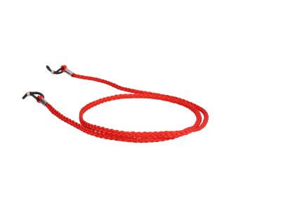 Vrvica za očala BC14 - Rdeča