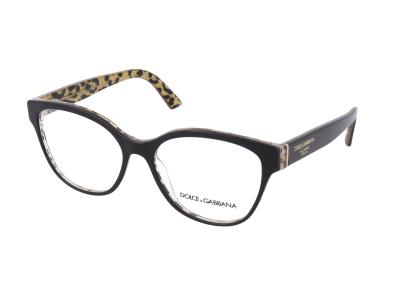 Dolce & Gabbana DG3322 3235
