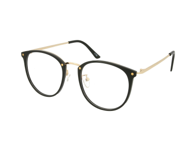 Računalniška očala Crullé TR1726 C1