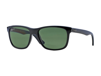 Ray-Ban RB4181 - 601/9A