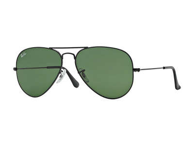 Ray-Ban RB3025 - L2823 Aviator Large Metal