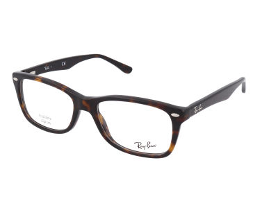 Ray-Ban RX5228 - 2012 THE Timeless