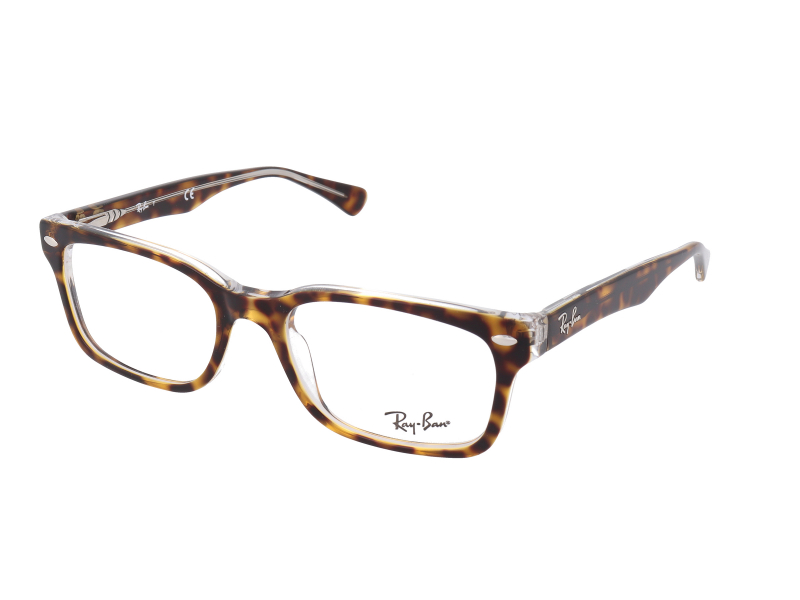 Ray-Ban RX5286 - 5082 Highstreet Square