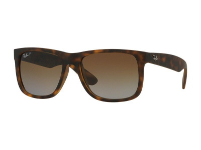 Ray-Ban Justin RB4165 - 865/T5