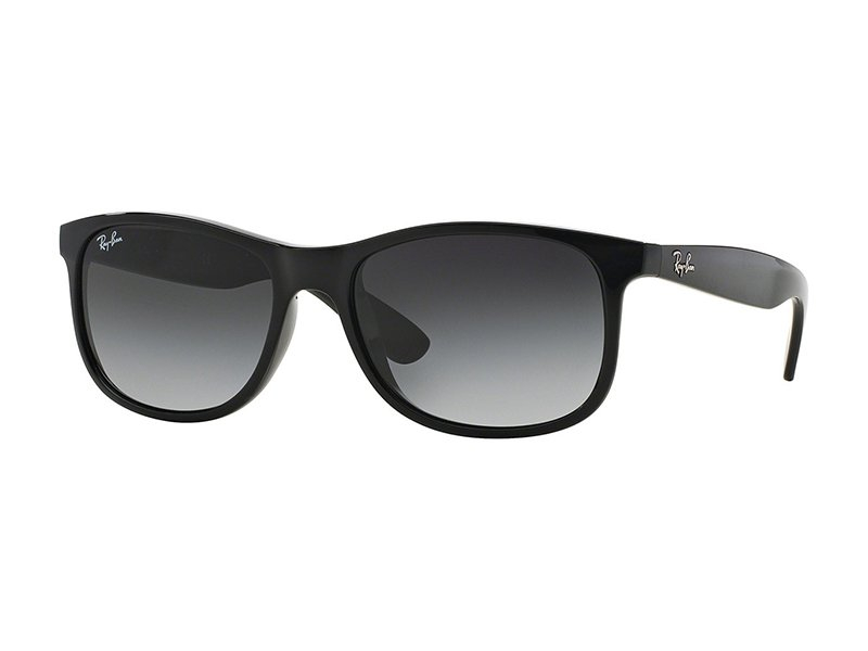 Ray-Ban Andy RB4202 - 601/8G
