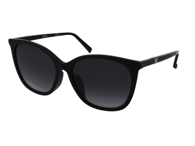 Max Mara MM Berlin FS 807/9O
