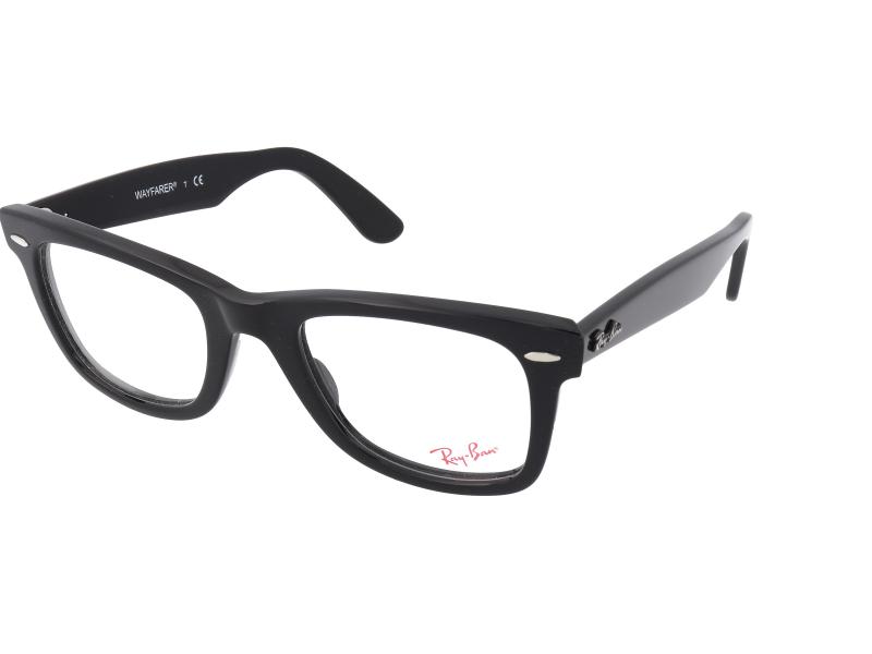 Ray-Ban RX5121 - 2000 Wayfarer Optical