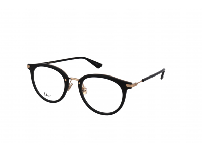 Christian Dior Diorline3F 807