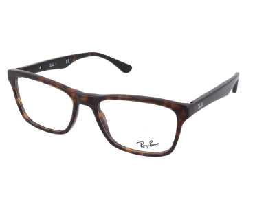 Ray-Ban RX5279 - 2012 Highstreet Square