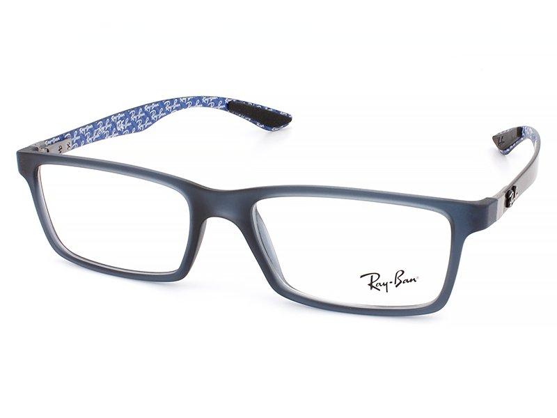 Očala Ray-Ban RX8901 - 5262