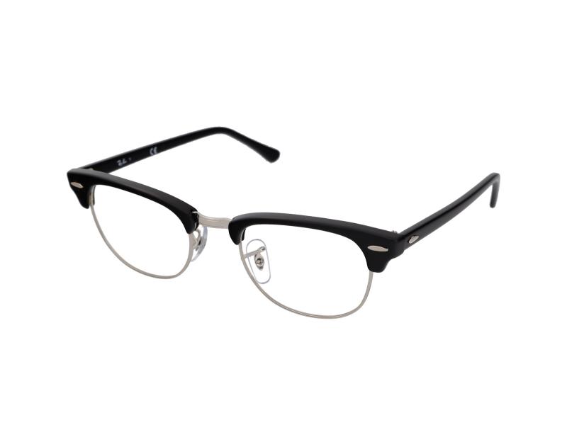 Očala Ray-Ban RX5154 - 2000