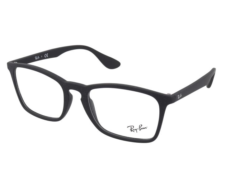 Očala Ray-Ban RX7045 - 5364