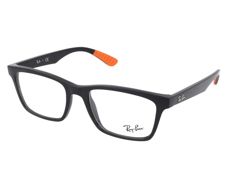 Očala Ray-Ban RX7025 - 5417