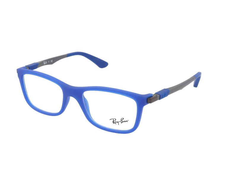 Očala Ray-Ban RY1549 - 3655
