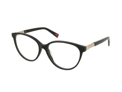 Računalniška očala Crullé 17271 C4
