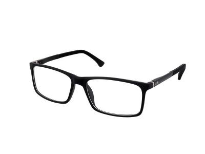 Računalniška očala Crullé S1714 C1