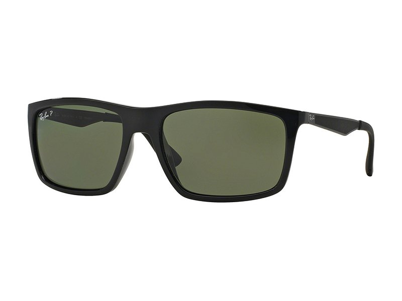 Ray-Ban RB4228 - 601/9A