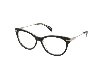 Računalniška očala Crullé 17041 C4